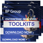 Toolkits Collection